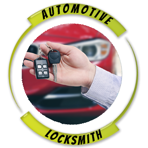 Father Son Locksmith Store Pittsburgh, PA 412-387-9468